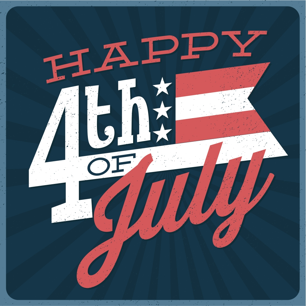 bigstock-happy-th-of-july-independen-66918088.jpg