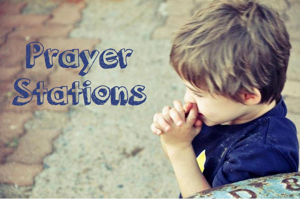 prayer-stations-copy